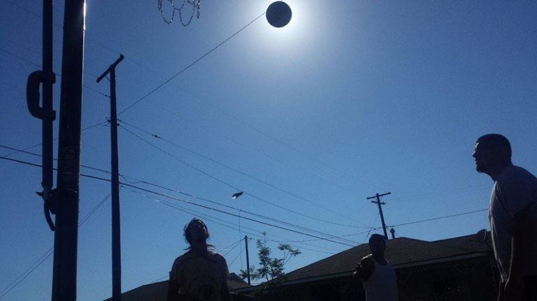 basketball-eclipse-of-the-sun