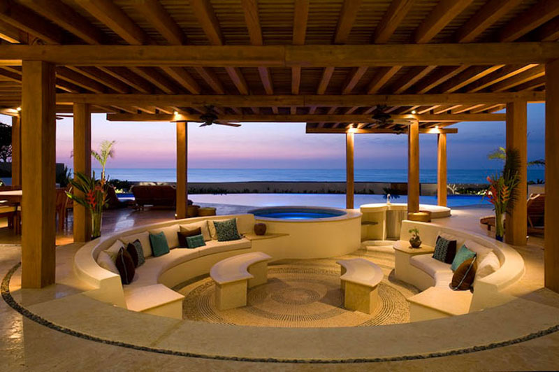 conversation pits worth talking about (19)