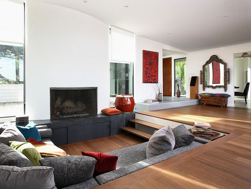 conversation pits worth talking about (6)