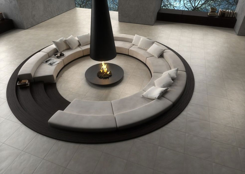 conversation pits worth talking about (9)