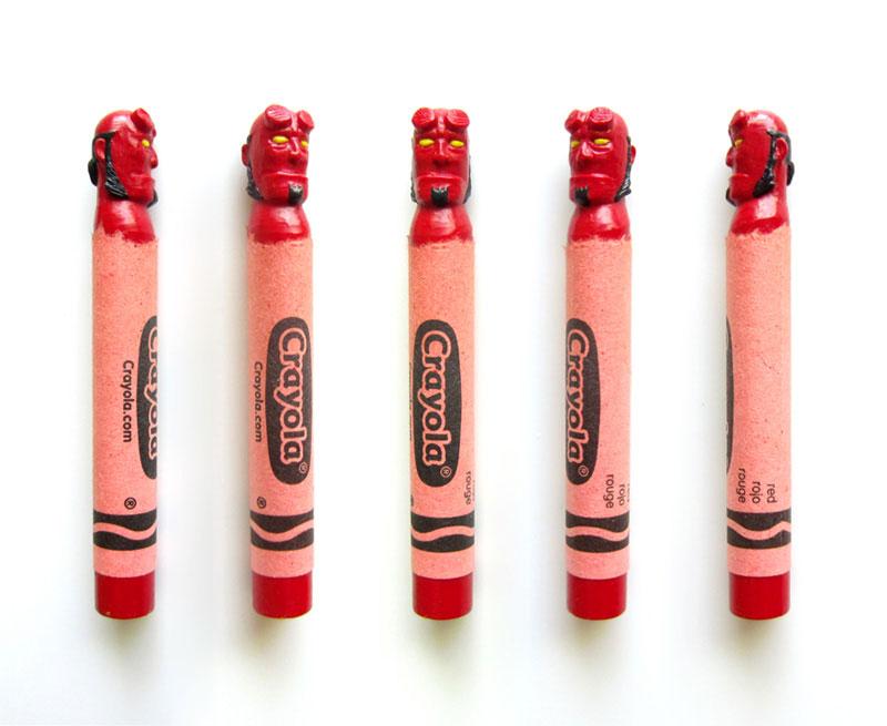 crayon carvings by hoang tran (5)