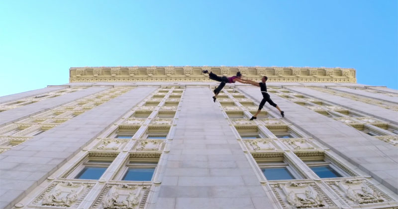 dancers-waltz-on-the-side-of-a-building