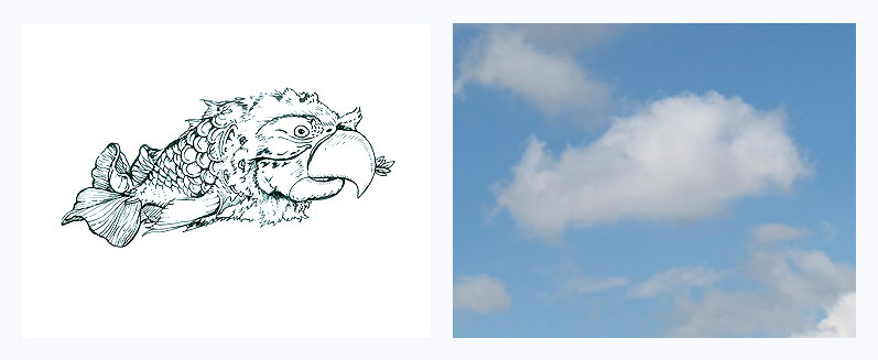 drawing on top of clouds by Martín Feijoó (10)
