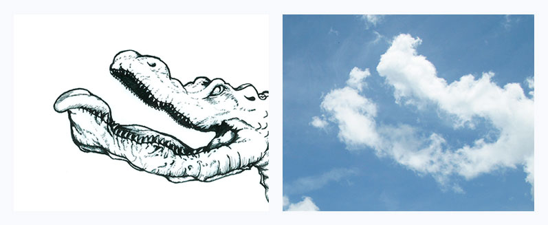 drawing on top of clouds by Martín Feijoó (18)