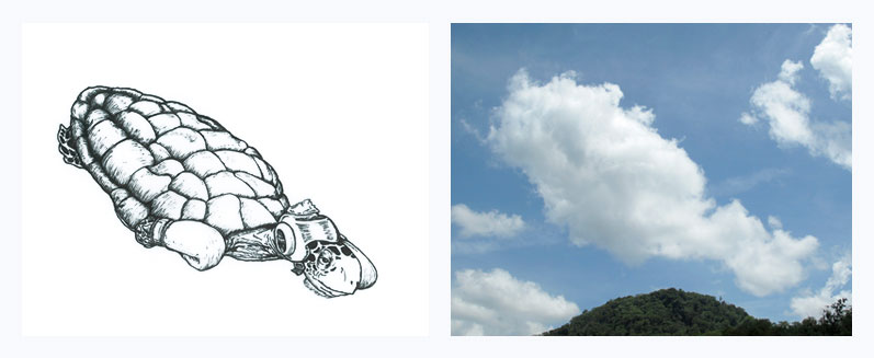 drawing on top of clouds by Martín Feijoó (6)