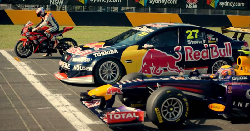 F1-CAR-VS-SUPERCAR-VS-MOTORBIKE-RED-BULL-TOP-GEAR-VIDEO