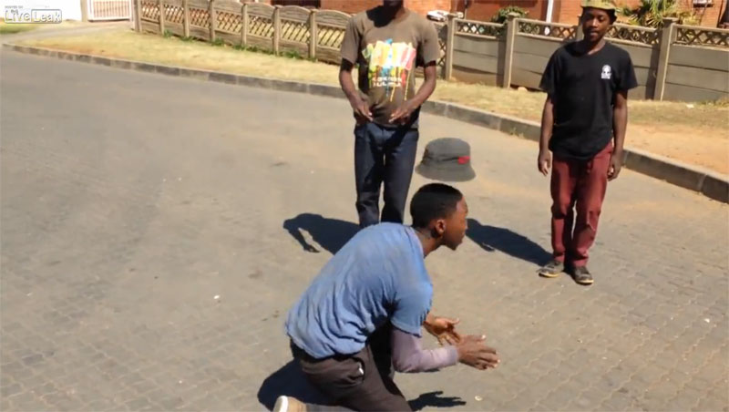 floating-hat-trick-street-performers-dancers-in-soweto-south-africa
