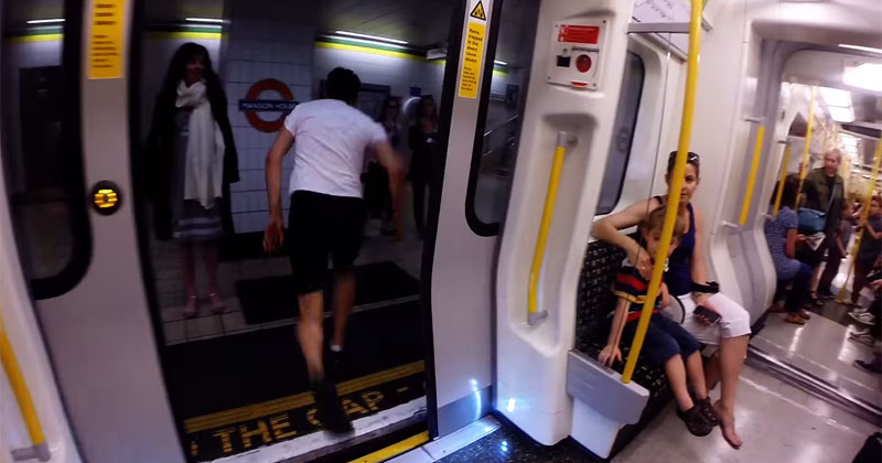 guy-races-train-on-london-tube-from-one-stop-to-another