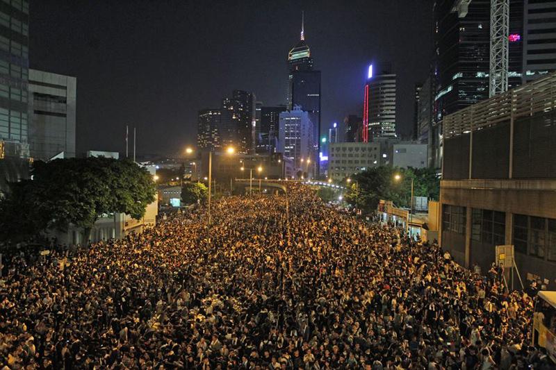 hong-kong-protests-aerial-2014...