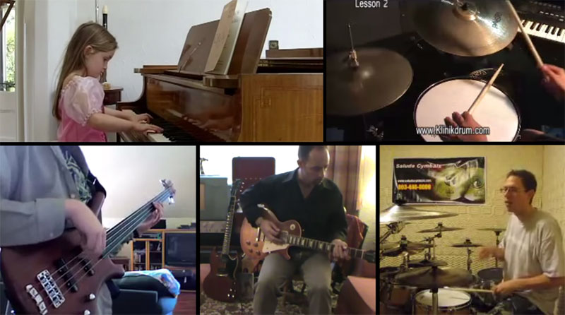 song-made-from-amateur-clips-of-musicians-on-youtube-kutiman-thru-you-too