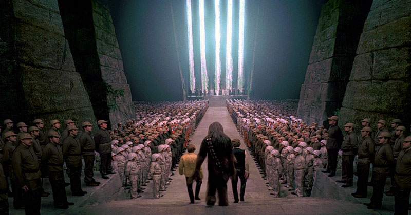 star-wars-throne-room-final-scene-with-n