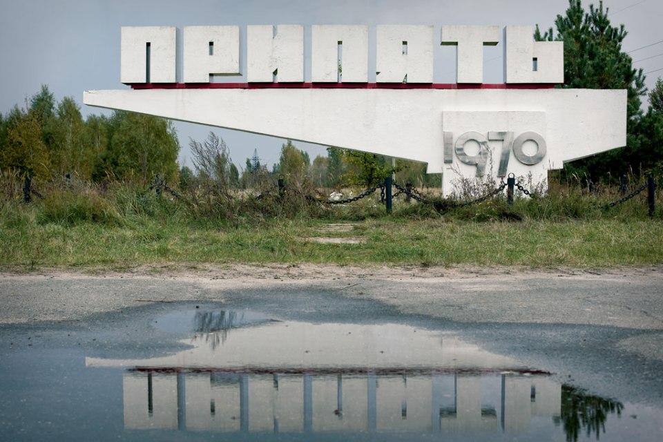 UKRAINE---Chernobyl-01