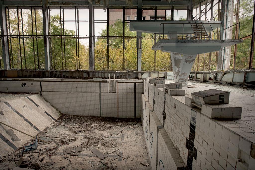 UKRAINE---Chernobyl-Sports-Centre-02