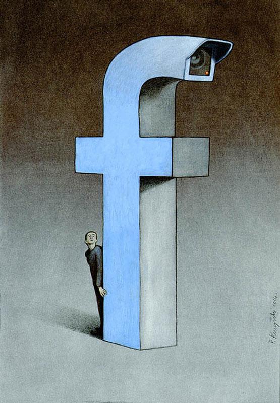 what facebook feels like in 2014 by pawel kuczynski (9)