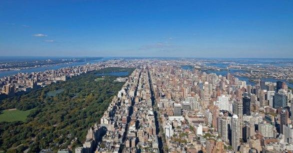 432-park-avenue-views-new-york-city-(12)