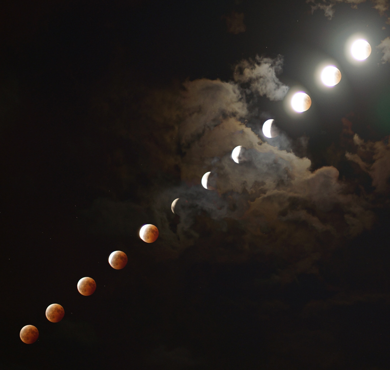 blood moon october 8 2014 (4)
