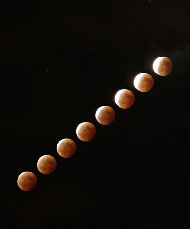 blood moon october 8 2014 (5)