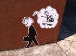 calvin-and-hobbes-street-art-in-portland-calvin-in-suit-dreaming-of-childhoodtwistedsiftercalvin-and-hobbes-street-art-in-portland-calvin-in-suit-dreaming-of-childhoodpicture of the day button