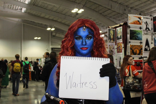 cosplayers at new york comic con reveal their day jobs by ryan broderick (4)
