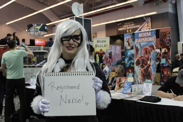 cosplayers at new york comic con reveal their day jobs by ryan broderick (5)