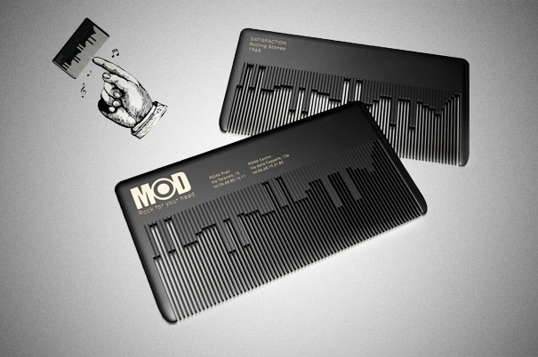 creative business cards that arent cards (11)