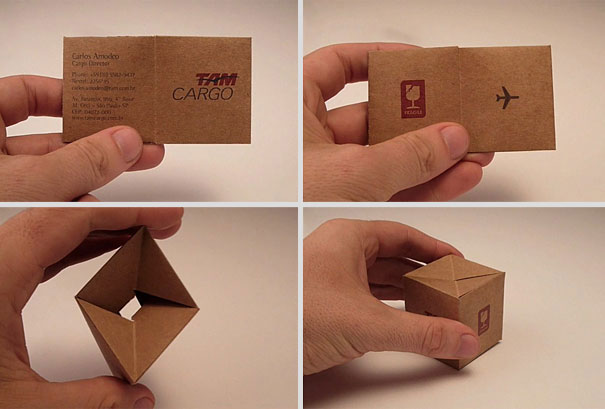 creative business cards that arent cards (12)