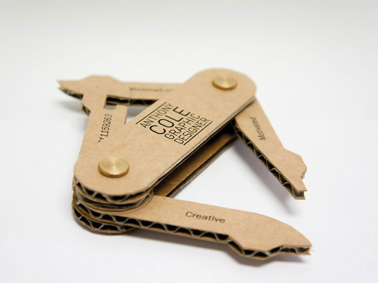 creative business cards that arent cards (18)