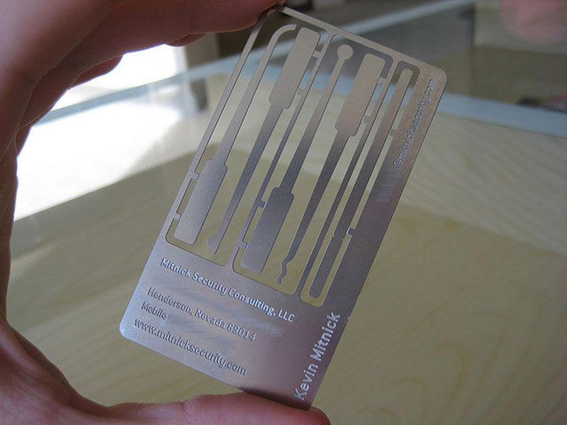 creative business cards that arent cards (20)