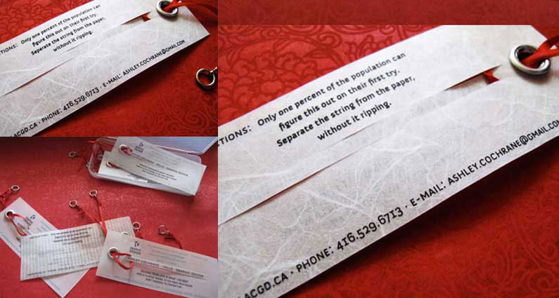 creative business cards that arent cards (21)