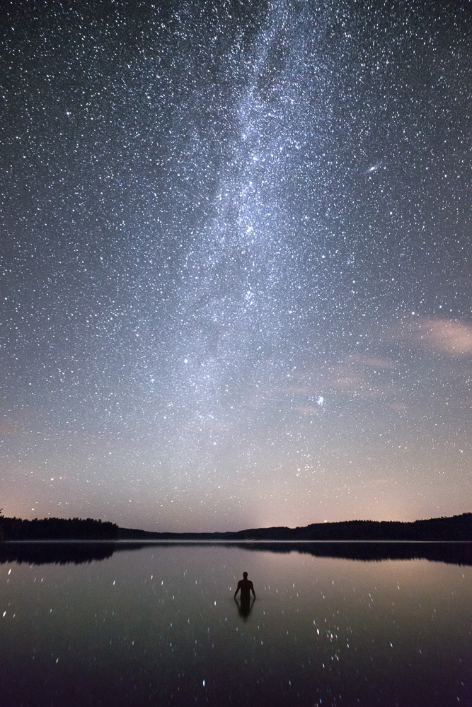 night time photos of finnish landscape by mikko lagerstedt (3)