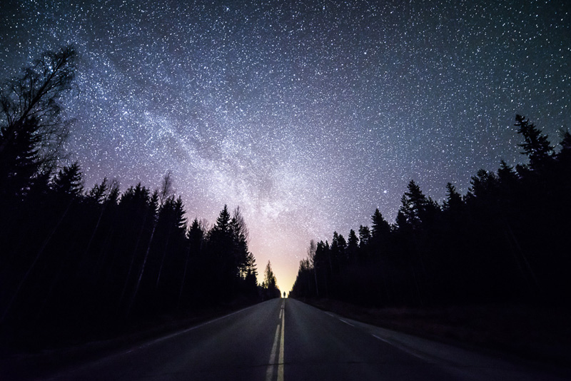 night time photos of finnish landscape by mikko lagerstedt (8)