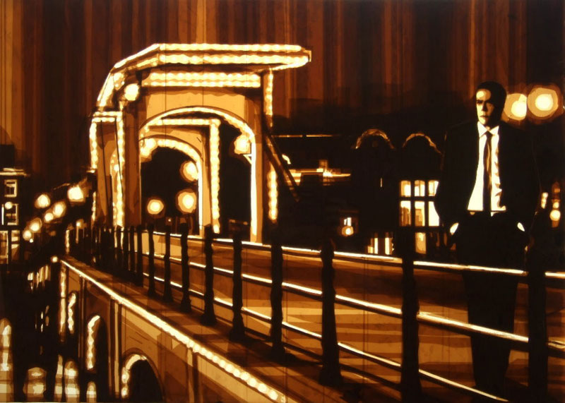 packing tape art by max zorn (2)