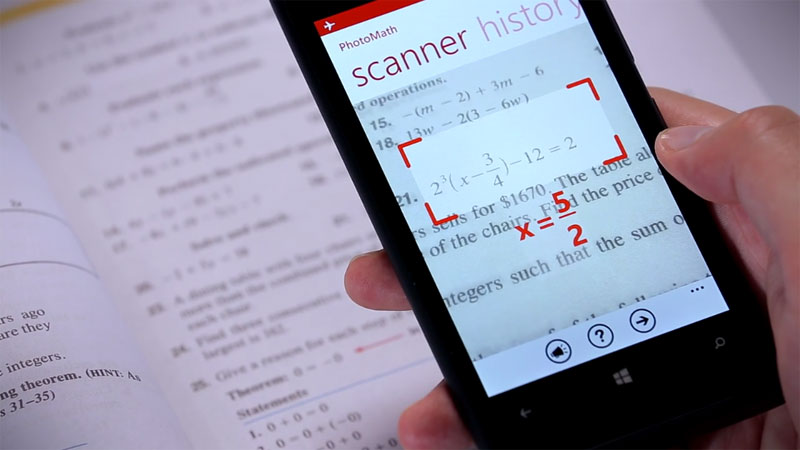 photomath-app-solves-math-problems