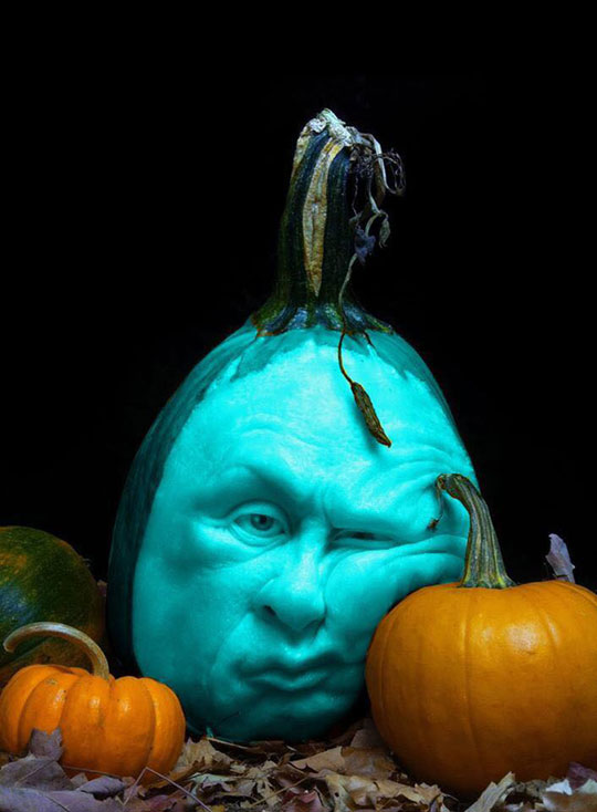 pumpkin carving by ray villafane studios (6)