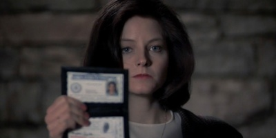 When Clarice Met Hannibal – Who Wins theScene?