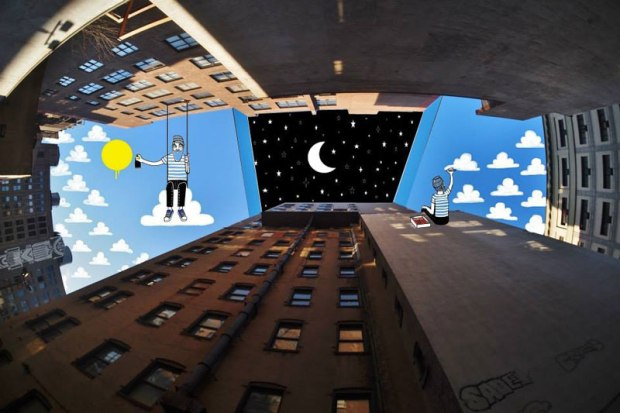sky art by thomas lamadieu roots art (15)