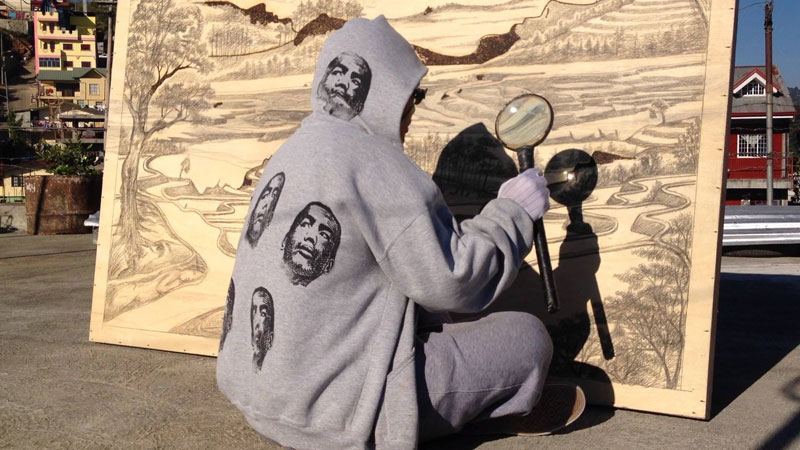 Solar Drawings Solar-drawings-using-a-magnifying-glass-by-jordan-mang-osan-6