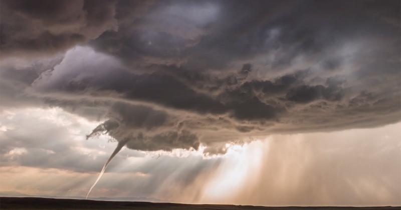 stormscapes-2 nicolaus wegner