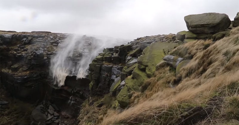 wind-blowing-waterfall-upwards