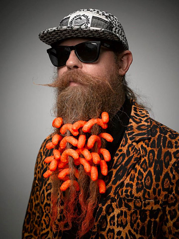 world beard and moustache championships 2014 by greg anderson (10)