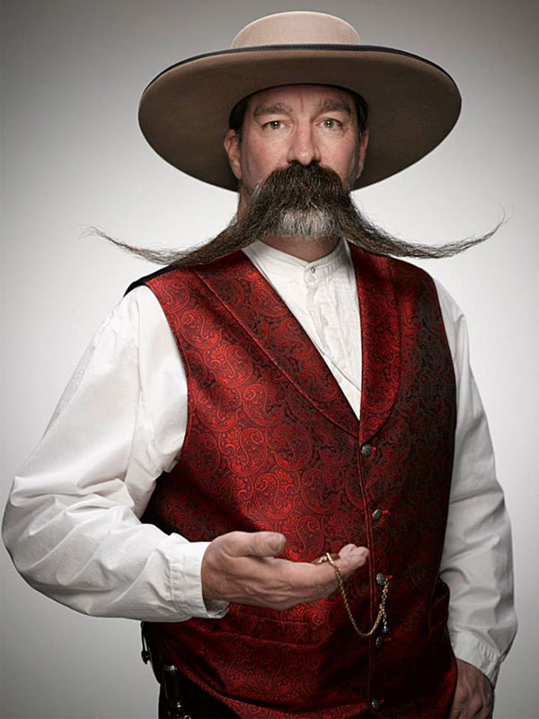 world beard and moustache championships 2014 by greg anderson (15)