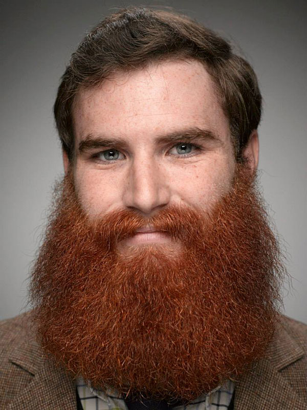 world beard and moustache championships 2014 by greg anderson (17)