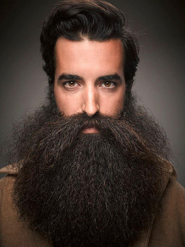 world beard and moustache championships 2014 by greg anderson (19)