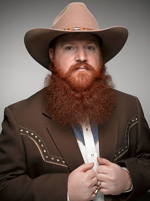 world beard and moustache championships 2014 by greg anderson (20)