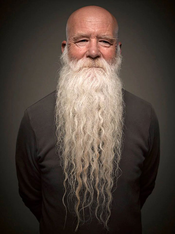 world beard and moustache championships 2014 by greg anderson (4) «TwistedSifter