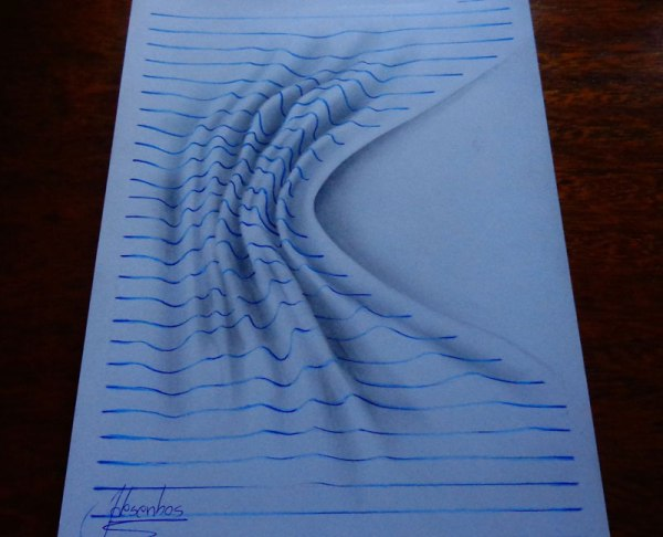 3d notepad art by joao carvalho (12)