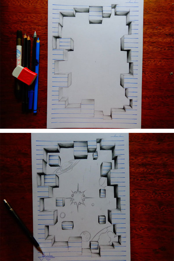 3d-notepad-art-by-joao-carvalho-(14)