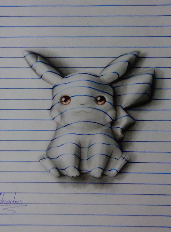3d-notepad-art-by-joao-carvalho-(16)