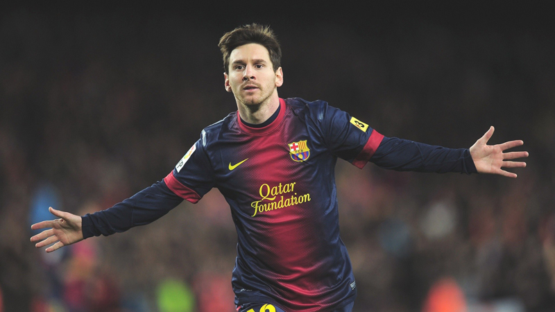 all-lionel-messi-goals-in-la-liga-video