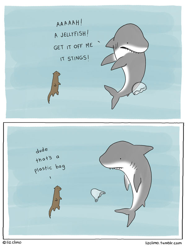 animal comics by simpsons artist liz climo (12)